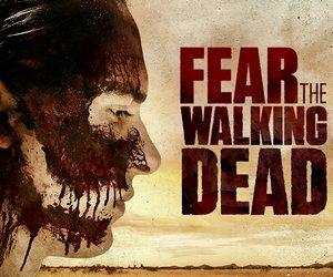 Бойтесь ходячих мертвецов 3 сезон