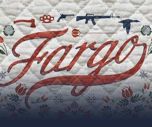 Фарго 3 сезон