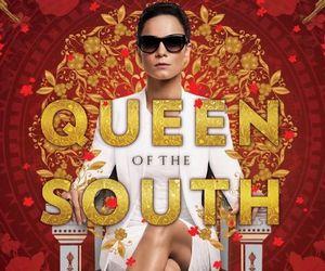 Королева юга 2 сезон