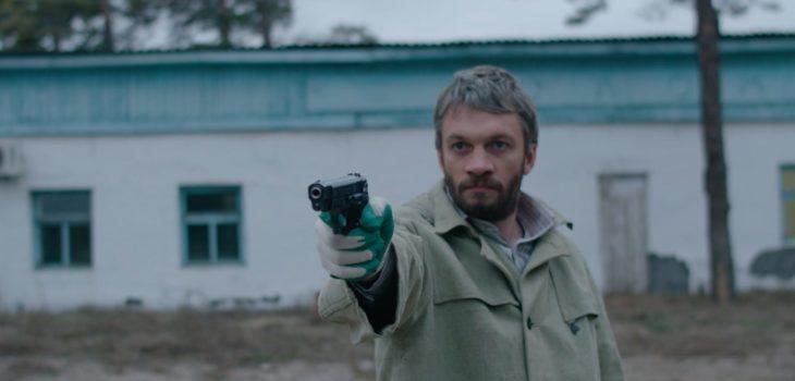 Дата выхода сериала Маньячелло 1 сезон